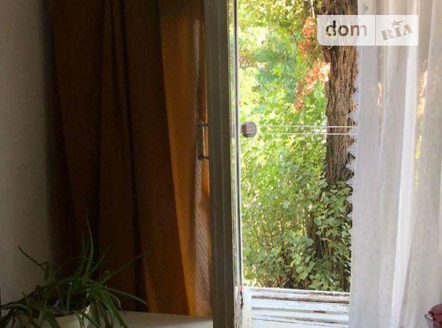Кімната в Одесі на вул. Новаторів в районі Приморський на продаж фото 1