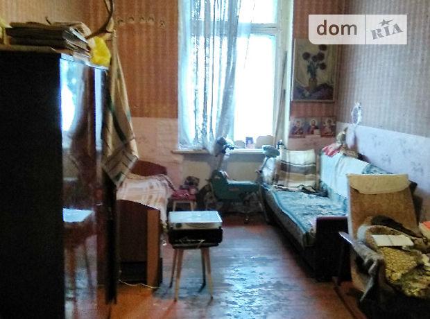 Продажа комнаты, Одесса, р‑н.Приморский, Пантелеймоновская улица