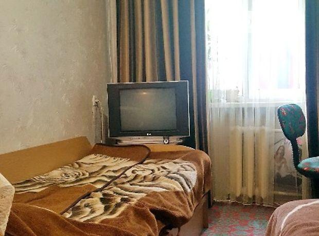 Продажа комнаты, Одесса, р‑н.Приморский, Сегедская улица