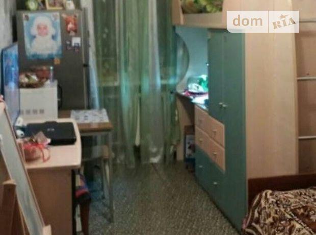 Продаж кімнати, Одеса, р‑н.Суворовський