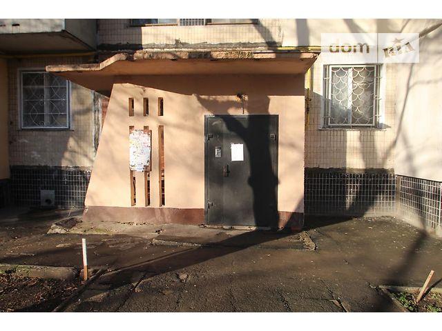 Продажа комнаты, Одесса, c.Таирово, Академика Королёва