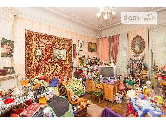 Продажа комнаты, Одесса, р‑н.Центр, Базарная