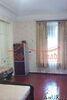 Комната в Одессе, на пер. Богданова в районе Центр на продажу фото 2