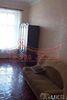 Комната в Одессе, на пер. Богданова в районе Центр на продажу фото 4