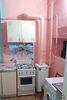 Комната в Одессе, на пер. Богданова в районе Центр на продажу фото 6