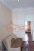 Комната в Одессе, на пер. Богданова в районе Центр на продажу фото 7