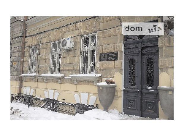 Продаж кімнати, Одеса, р‑н.Центр, Дворянська вулиця
