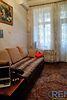 Комната в Одессе, на ул. Свердлова в районе Центр на продажу фото 4