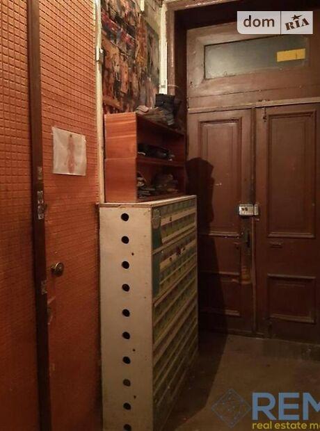Комната в Одессе, на ул. Свердлова в районе Центр на продажу фото 1