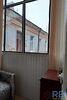 Комната в Одессе, на ул. Свердлова в районе Центр на продажу фото 7