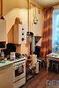 Комната в Одессе, на ул. Свердлова в районе Центр на продажу фото 8