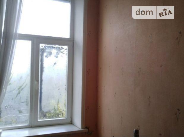 Комната в Одессе, на ул. Льва Толстого в районе Центр на продажу фото 1