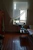 Комната в Одессе, на ул. Новощепной ряд в районе Центр на продажу фото 1