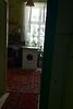 Комната в Одессе, на ул. Новощепной ряд в районе Центр на продажу фото 2