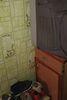 Комната в Одессе, на ул. Новощепной ряд в районе Центр на продажу фото 7