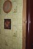 Комната в Одессе, на ул. Новощепной ряд в районе Центр на продажу фото 8