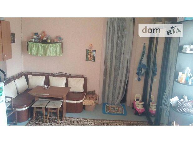 Продаж кімнати, Одеса, р‑н.Центр, Новосельського вулиця