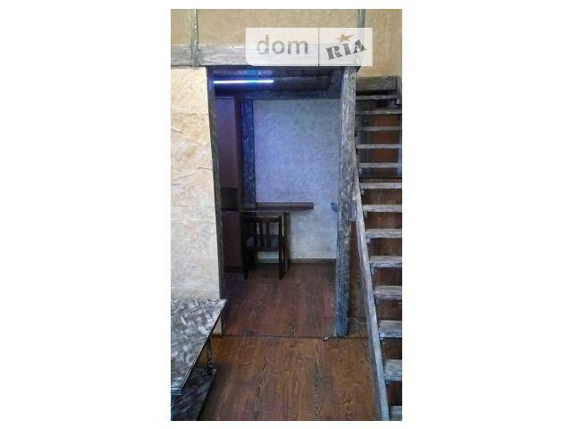 Продажа комнаты, Одесса, р‑н.Центр, Тираспольская