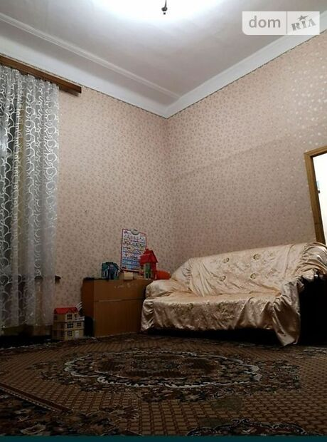 Комната в Одессе, на Троицкая в районе Центр на продажу фото 1
