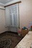 Комната в Одессе, на Троицкая в районе Центр на продажу фото 2
