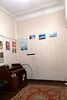 Комната в Одессе, на Троицкая в районе Центр на продажу фото 3
