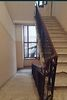 Комната в Одессе, на Троицкая в районе Центр на продажу фото 6