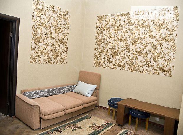 Продажа комнаты, Одесса, р‑н.Центр, Греческая , дом 50