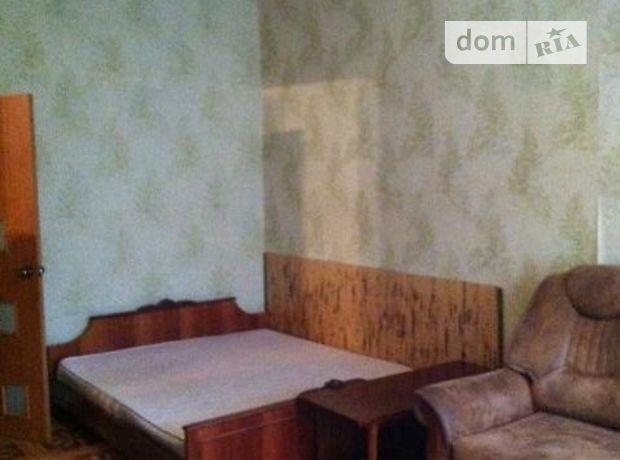 Продажа комнаты, Одесса, р‑н.Центр, улБазарная