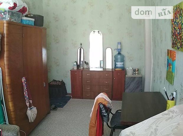 Продаж кімнати, Одеса, р‑н.Центр, Нежинская