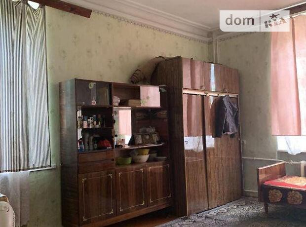 Комната в Полтаве, в районе Авиагородок на продажу фото 1