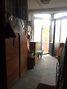 Комната в Полтаве, на ул. Маршала Бирюзова в районе Браилки на продажу фото 7