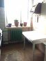Комната в Полтаве, на ул. Маршала Бирюзова в районе Браилки на продажу фото 1