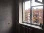 Комната в Полтаве, на ул. Маршала Бирюзова в районе Браилки на продажу фото 2
