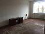 Комната в Полтаве, на ул. Маршала Бирюзова в районе Браилки на продажу фото 3