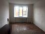 Комната в Полтаве, на ул. Маршала Бирюзова в районе Браилки на продажу фото 5