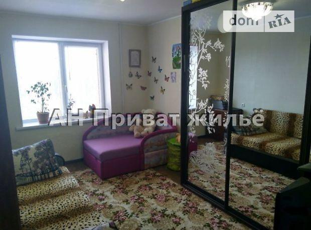 Продаж кімнати, Полтава, р‑н.Браїлки