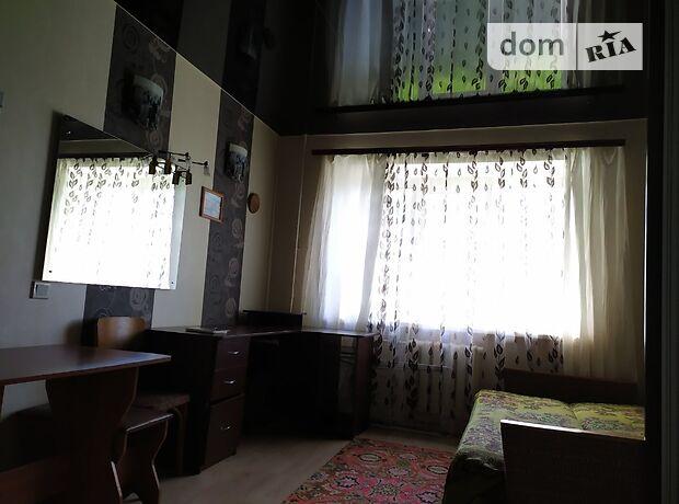 Комната в Полтаве, на ул. Степана Кондратенко в районе Киевский на продажу фото 1