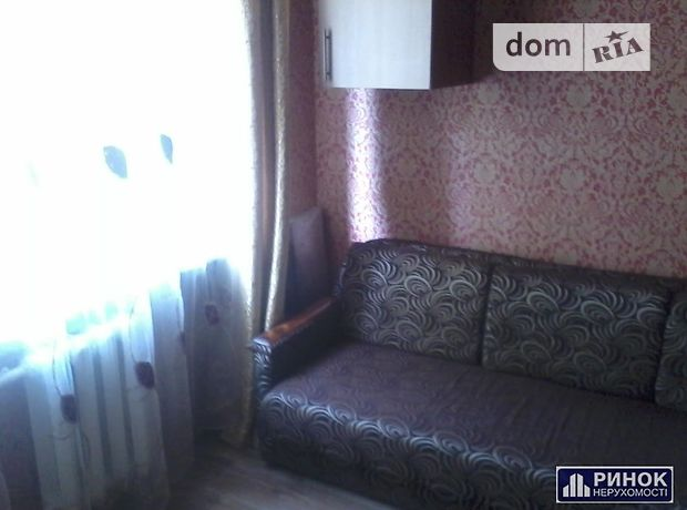 Комната в Полтаве, на ул. Степана Кондратенко в районе пл. Зыгина на продажу фото 1