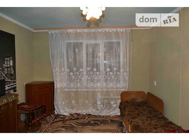 Комната в Полтаве, на ул. Курчатова 17, в районе Половки на продажу фото 1