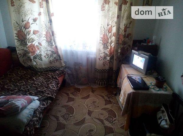 Продажа комнаты, Ровно, р‑н.12-школа, Киевская улица, дом 12