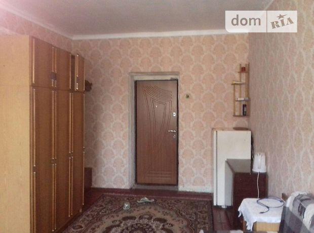 Комната в Ровно, на ул. Видинская в районе Мототрек на продажу фото 1