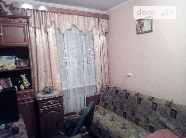 Продажа комнаты, Ровно, р‑н.Мототрек, Відінська, дом 42а