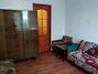 Комната в Сумах, на ул. Ахтырская в районе Химгородок на продажу фото 1