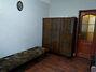 Комната в Сумах, на ул. Ахтырская в районе Химгородок на продажу фото 2