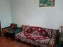 Комната в Сумах, на ул. Ахтырская в районе Химгородок на продажу фото 3