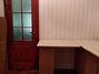 Комната в Сумах, на ул. Ахтырская в районе Химгородок на продажу фото 5