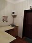 Комната в Сумах, на ул. Ахтырская в районе Химгородок на продажу фото 7