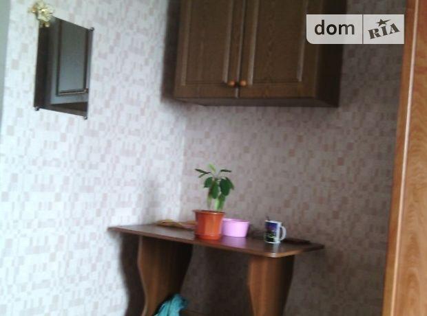 Комната в Сумах, на ул. Колпака в районе Ковпаковский на продажу фото 1