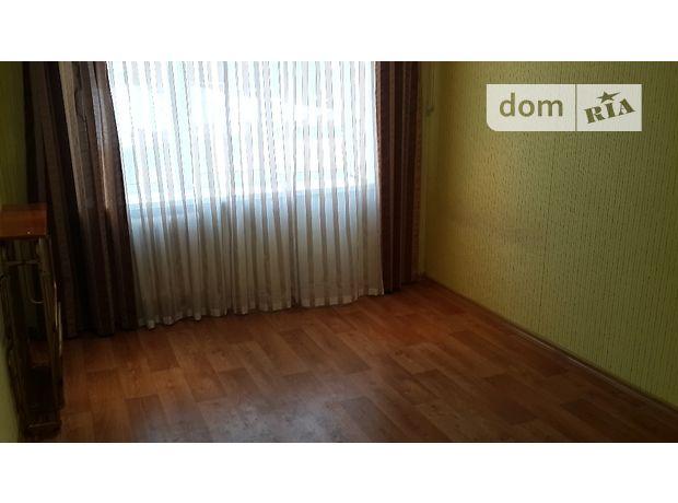 Продажа комнаты, Сумы, р‑н.Химгородок, Ахтырская улица, дом 44