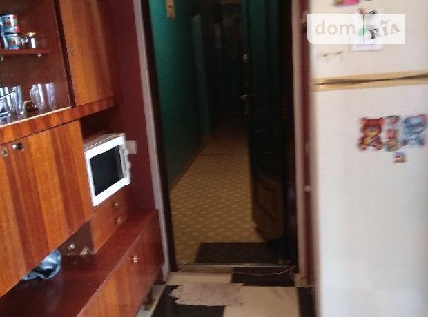 Продажа комнаты, Сумы, р‑н.Курский, Ковпака , дом 14